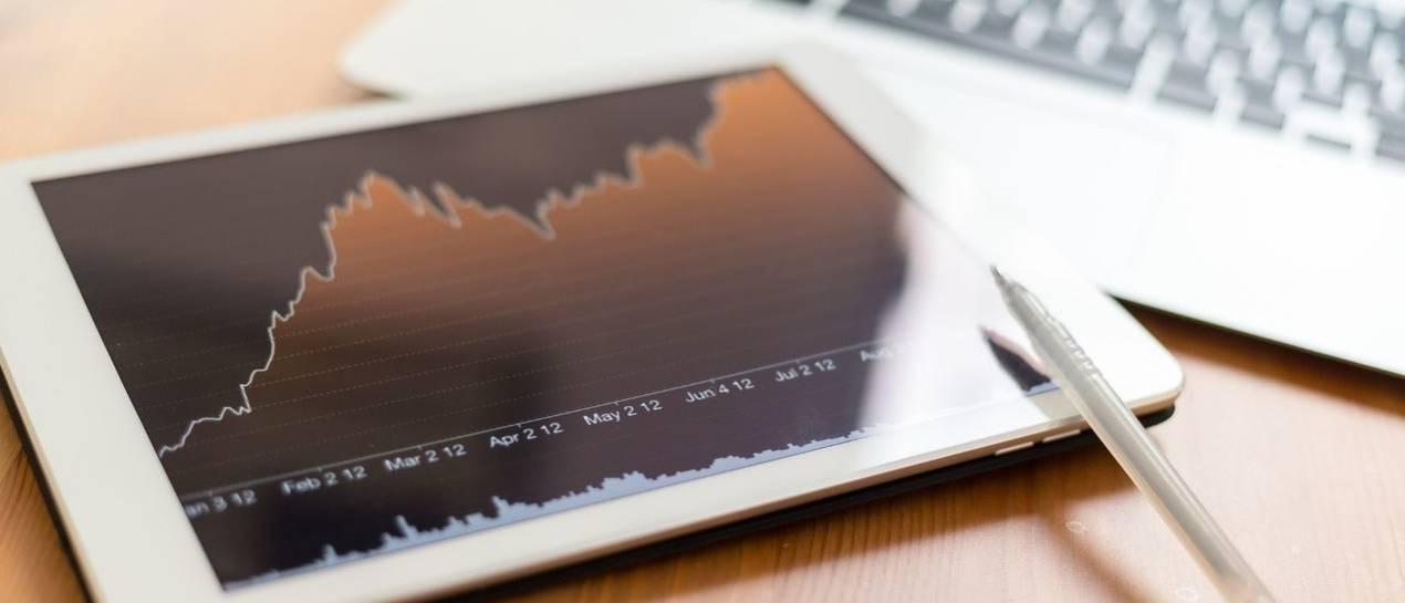 Cykle koniunkturalne na rynku nieruchomości