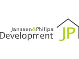 Janssen & Philips Development Spółka z o.o.