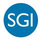 SGI Spółka Akcyjna