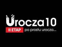 Urocza 10 - Etap II