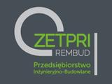 P.I.B. ZETPRI-REMBUD Sp. z o.o.
