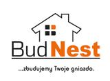 BudNest Sp. z o.o.