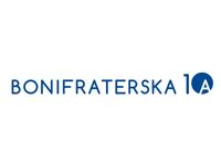 Bonifraterska 10A