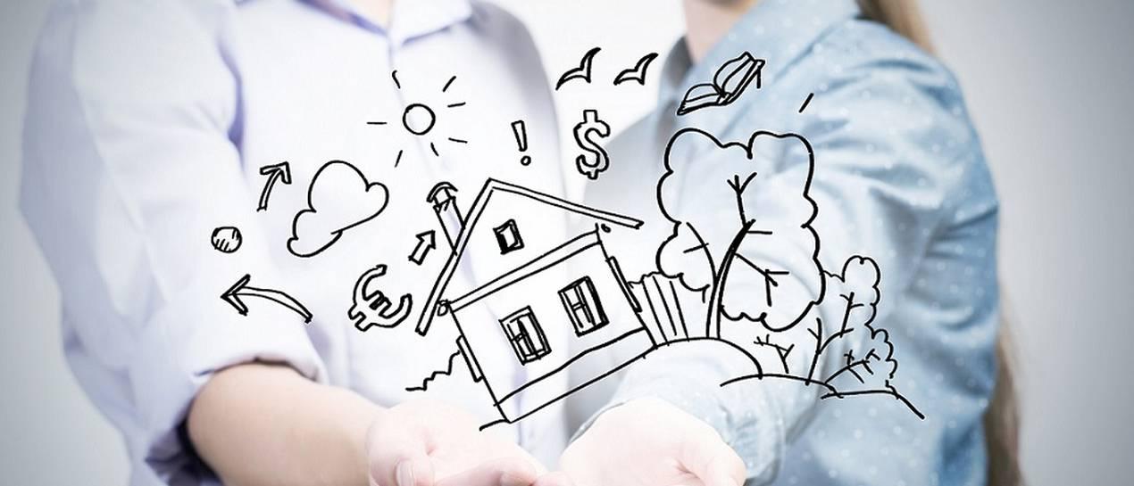 Marketing nieruchomości - jak reklama wpływa na nasze decyzje