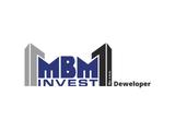 MBM-Invest Deweloper