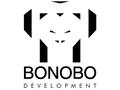 BONOBO Development