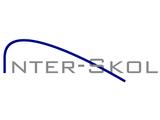 Inter-Skol Sp. z o.o.