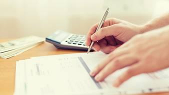 Ulga mieszkaniowa a wydatki z tytułu umowy deweloperskiej