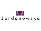 Jordanowska Sp. z o.o.