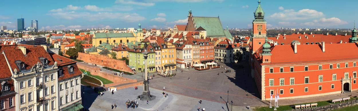 mazowieckie, Warszawa, Śródmieście