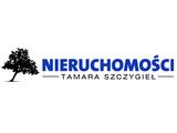 Nieruchomości Tamara Szczygieł