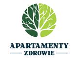 Apartamenty Zdrowie