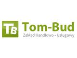 ZH-U TomBud