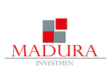 Madura Investmen