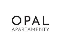OPAL Apartamenty