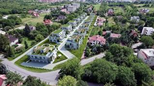 Wzgórze Witkowickie
