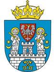 wielkopolskie, Poznań, Stare Miasto