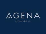 Agena Development S.A.