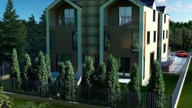 4 Apartments