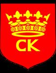 świętokrzyskie, Kielce