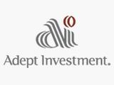 Adept Investment Sp. z o.o.