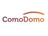 ComoDomo