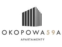 Apartamenty Okopowa 59A
