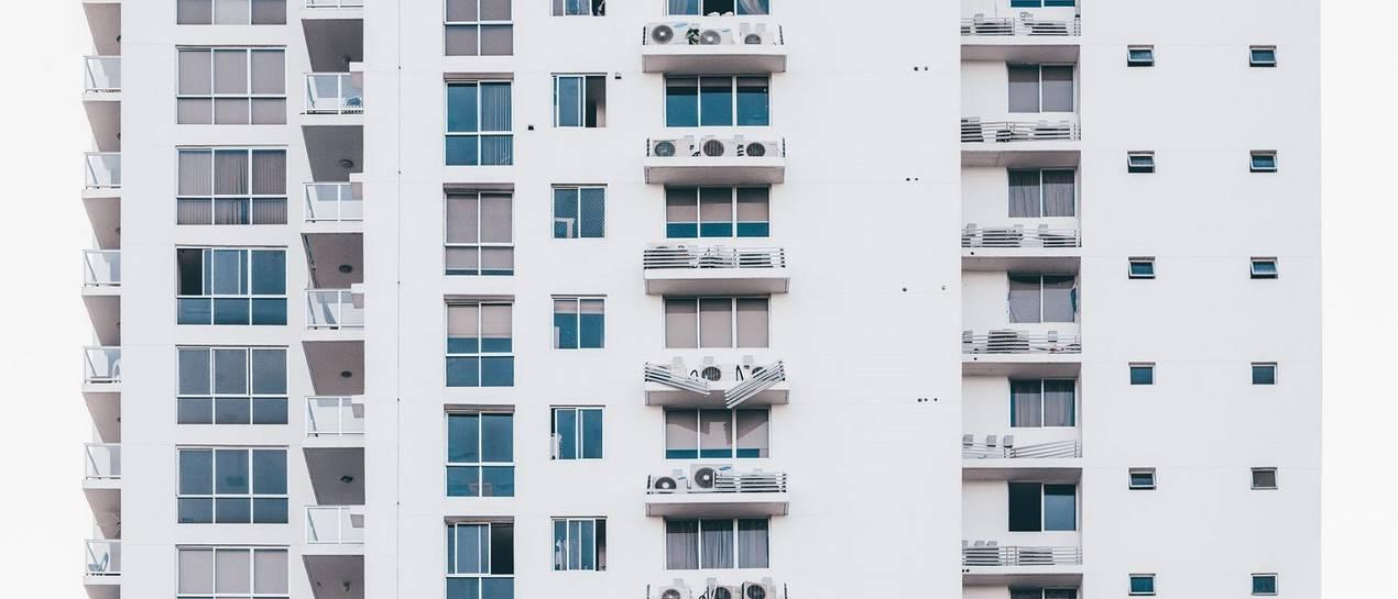 Wspólnota mieszkaniowa a roszczenia do dewelopera