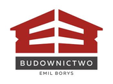 Master Emil Borys Sp.j.