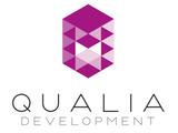 Qualia Development Sp. z o.o.