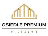 Premium Deweloper Sp. z o.o.