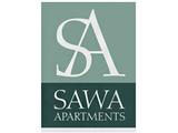 Sawa Apartments