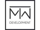 MTW Development