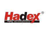 Hadex development Sp z o.o