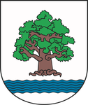 mazowieckie, piaseczyński, Konstancin-Jeziorna