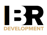 IBR Development