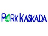 Park Kaskada Sp. z o.o.