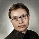 Andrzej Prajsnar