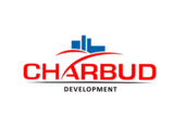 Charbud Development