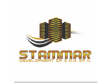 Stammar Development Sp. z o.o. Sp. K.