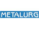 Metalurg