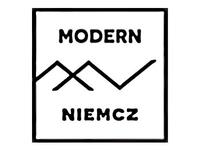 Modern Niemcz