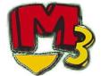 M3 PBM Zdzisław i Leszek Skorupka