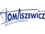 Tomaszewicz Development Sp. z o.o.