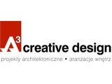 A3 Creative Design