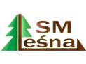 SM Leśna