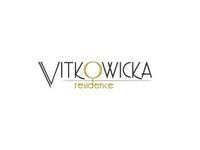 Vitkowicka Residence