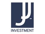 J.J. Investment Sp. z o.o.