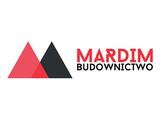 MARDIM BUDOWNICTWO SP. Z O.O.