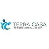 Terra Casa TC Forum Capital Group